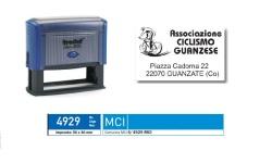 TIMBRI-PERSONALIZZATI-AUTOINCHIOSTRANTI-ONLINE-7-RIGHE-4929