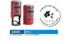TIMBRI-ROTONDI-PERSONALIZZATI-AUTOINCHIOSTRANTI-ONLINE-10-RIGHE-46045
