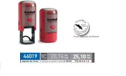 TIMBRI-ROTONDI-PERSONALIZZATI-AUTOINCHIOSTRANTI-ONLINE-5-RIGHE-46019