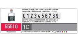 TIMBRO-NUMERATORE-CON-NUMERI-TRODAT-PREZZI-ART.-55510-PL