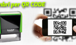timbro-codice-qr-code