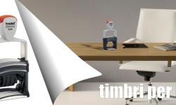 TIMBRI-personalizzati-autoinchiostranti