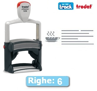 TIMBRO PROFESSIONAL TRODAT 6 RIGHE.jpg