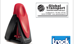 TIMBRI PERSONALIZZATI CON TESTO E LOGO 6 RIGHE - Mobile Printy 9412