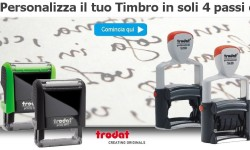 Timbri Avellino