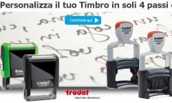 Timbri Cuneo