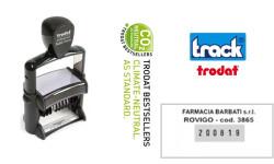 Timbro Professionale 5460 farm dat trodat